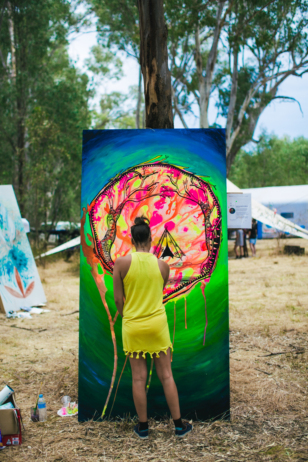 VOENA_STRAWBERRY_FIELDS_FESTIVAL_2014_PHOTOS_DOOF_AUSTRALIA-18.jpg