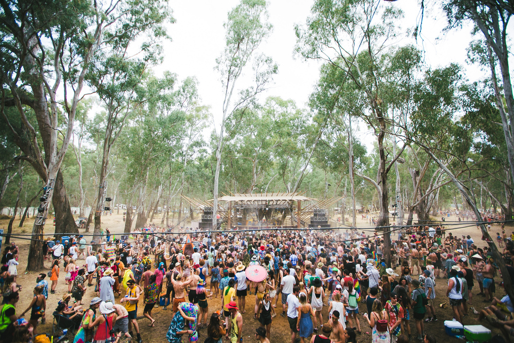 VOENA_STRAWBERRY_FIELDS_FESTIVAL_2014_PHOTOS_DOOF_AUSTRALIA-19.jpg