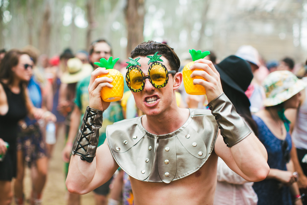 VOENA_STRAWBERRY_FIELDS_FESTIVAL_2014_PHOTOS_DOOF_AUSTRALIA-23.jpg