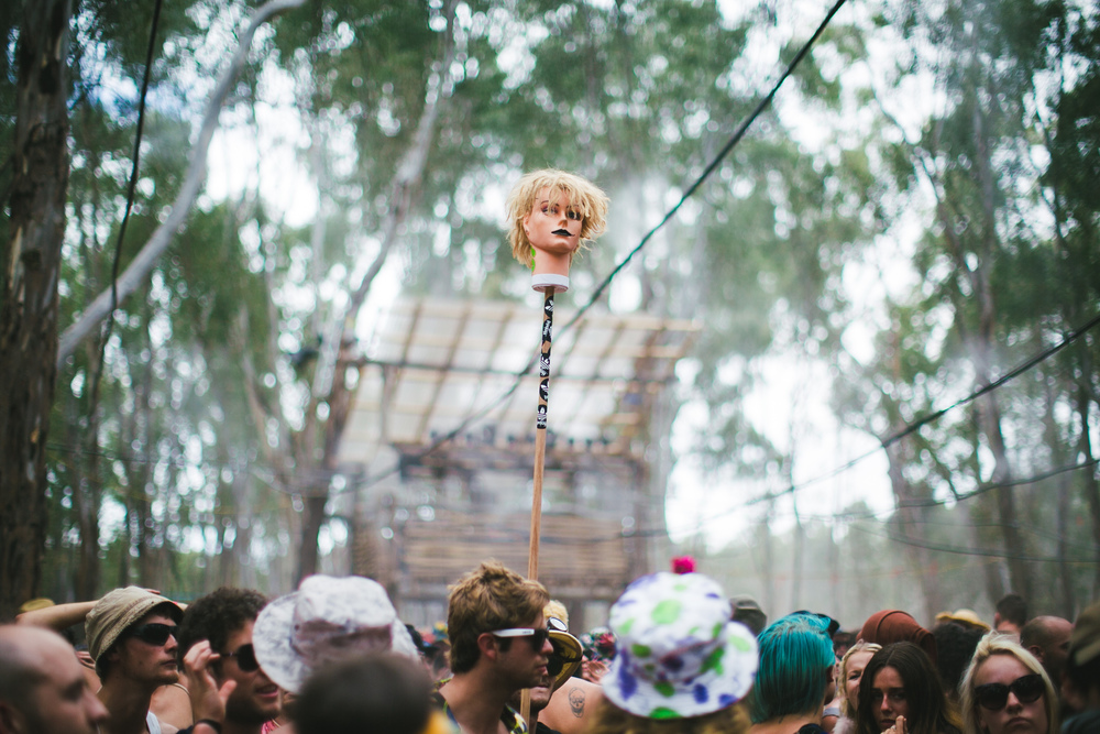 VOENA_STRAWBERRY_FIELDS_FESTIVAL_2014_PHOTOS_DOOF_AUSTRALIA-24.jpg