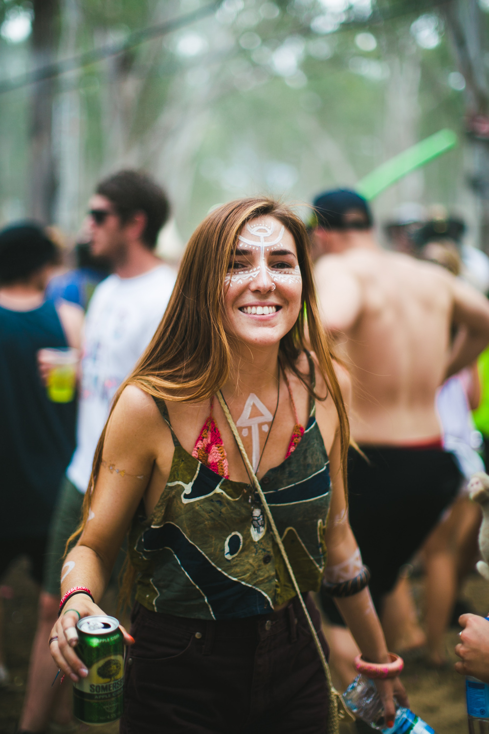 VOENA_STRAWBERRY_FIELDS_FESTIVAL_2014_PHOTOS_DOOF_AUSTRALIA-27.jpg