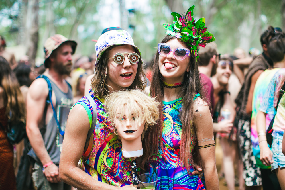 VOENA_STRAWBERRY_FIELDS_FESTIVAL_2014_PHOTOS_DOOF_AUSTRALIA-28.jpg