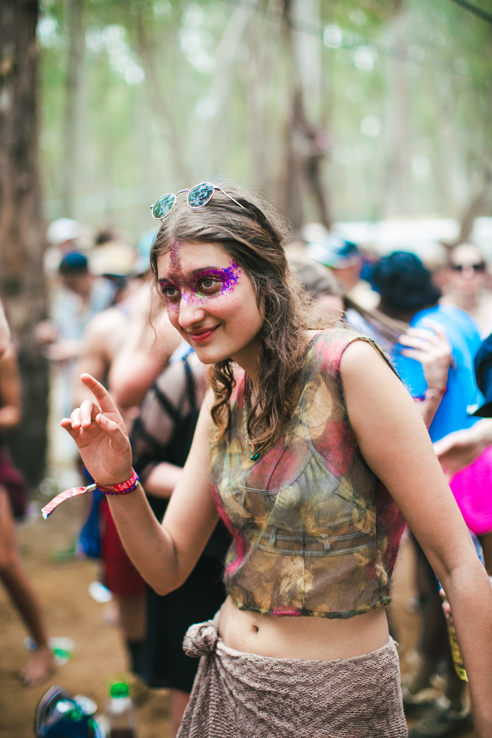 VOENA_STRAWBERRY_FIELDS_FESTIVAL_2014_PHOTOS_DOOF_AUSTRALIA-29.jpg