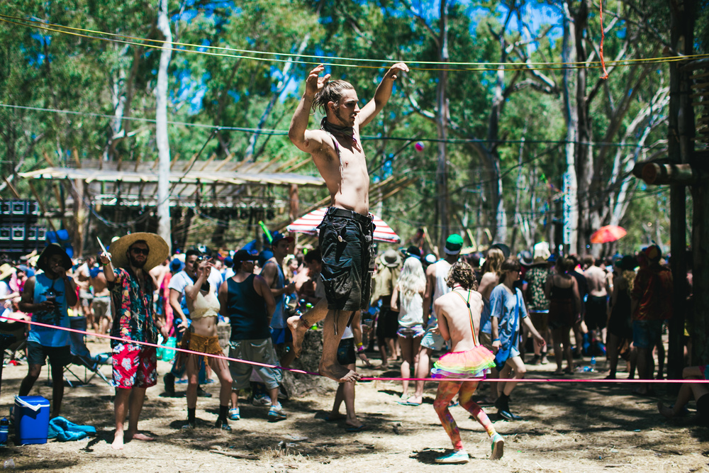 VOENA_STRAWBERRY_FIELDS_FESTIVAL_2014_PHOTOS_DOOF_AUSTRALIA-31.jpg