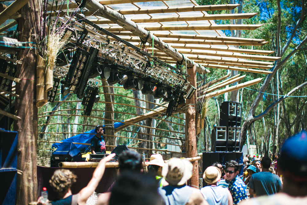 VOENA_STRAWBERRY_FIELDS_FESTIVAL_2014_PHOTOS_DOOF_AUSTRALIA-33.jpg