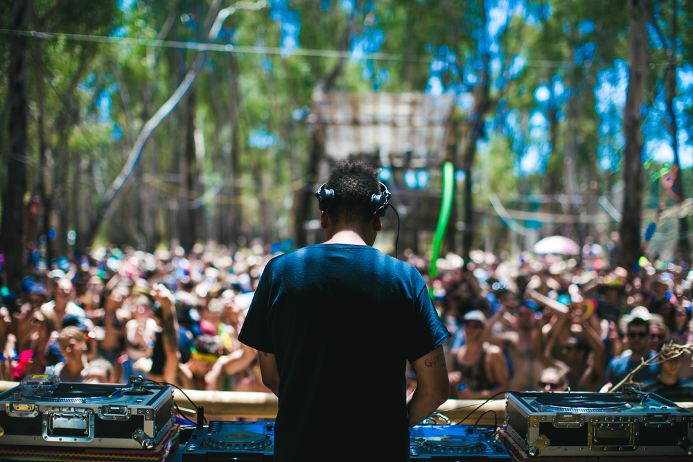 VOENA_STRAWBERRY_FIELDS_FESTIVAL_2014_PHOTOS_DOOF_AUSTRALIA-34.jpg