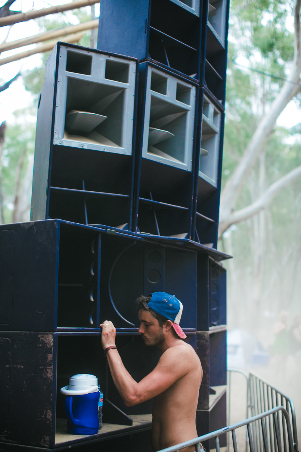 VOENA_STRAWBERRY_FIELDS_FESTIVAL_2014_PHOTOS_DOOF_AUSTRALIA-37.jpg