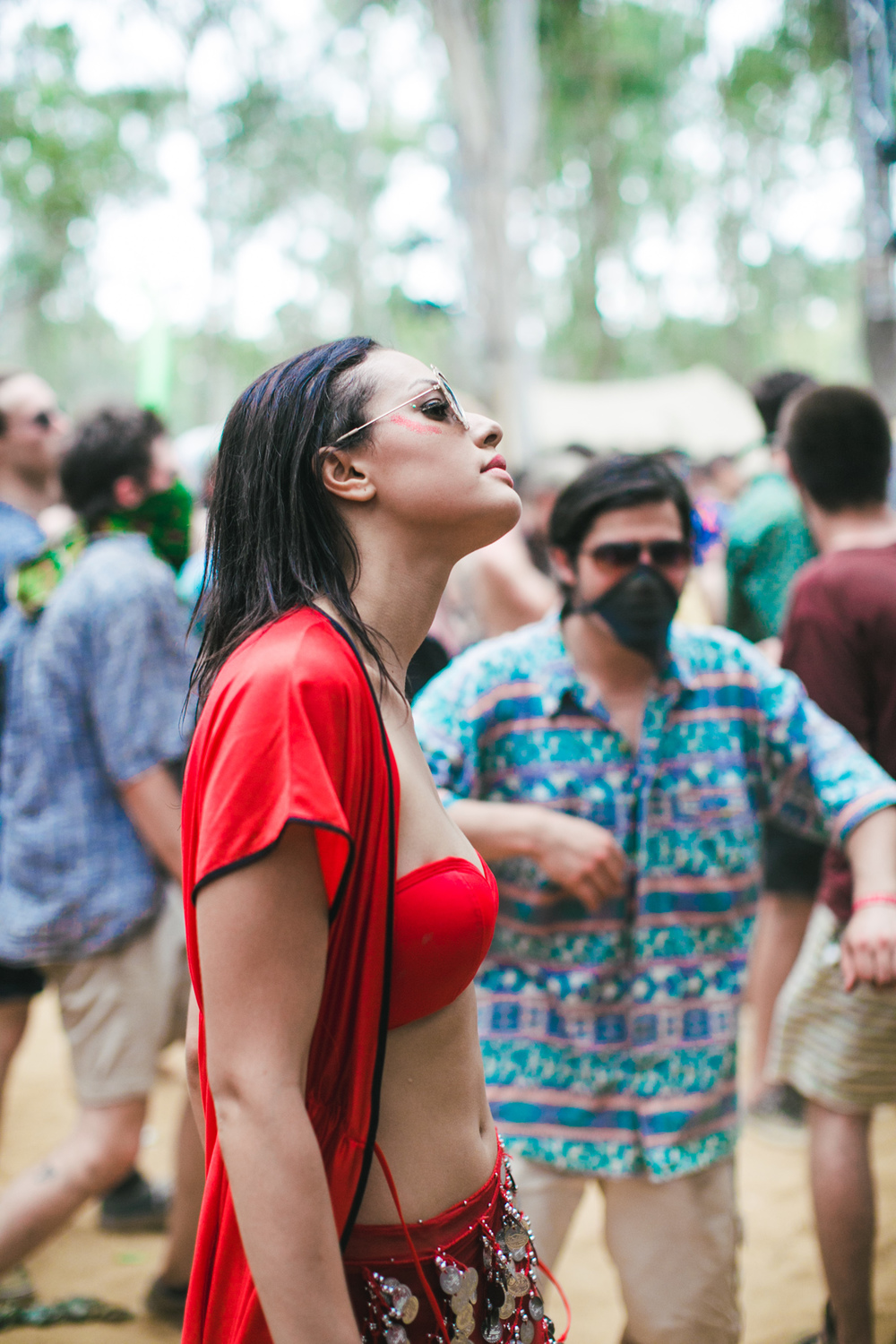 VOENA_STRAWBERRY_FIELDS_FESTIVAL_2014_PHOTOS_DOOF_AUSTRALIA-38.jpg