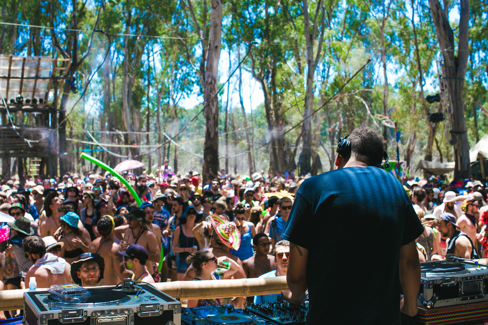 VOENA_STRAWBERRY_FIELDS_FESTIVAL_2014_PHOTOS_DOOF_AUSTRALIA-39.jpg