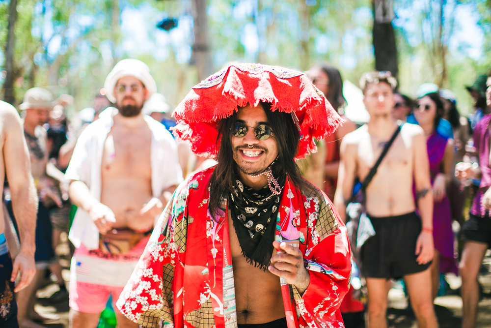 VOENA_STRAWBERRY_FIELDS_FESTIVAL_2014_PHOTOS_DOOF_AUSTRALIA-40.jpg