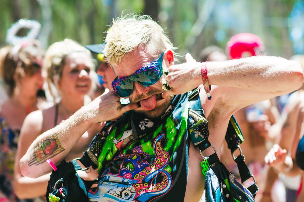VOENA_STRAWBERRY_FIELDS_FESTIVAL_2014_PHOTOS_DOOF_AUSTRALIA-41.jpg
