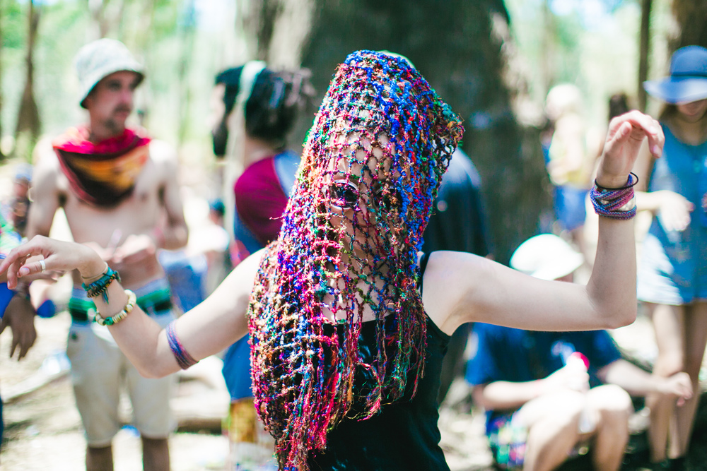 VOENA_STRAWBERRY_FIELDS_FESTIVAL_2014_PHOTOS_DOOF_AUSTRALIA-43.jpg