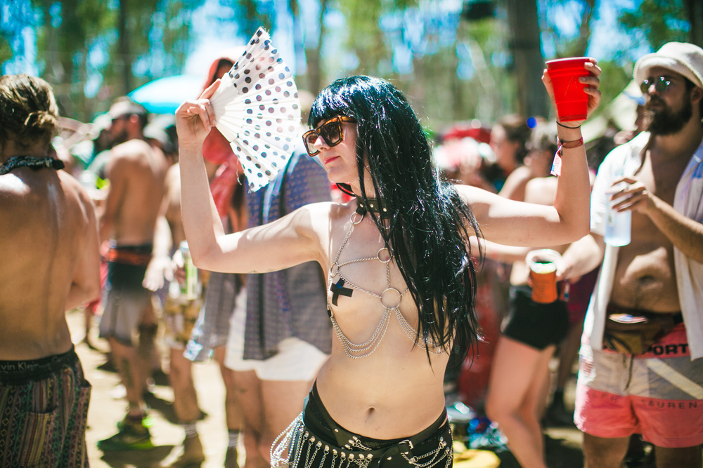 VOENA_STRAWBERRY_FIELDS_FESTIVAL_2014_PHOTOS_DOOF_AUSTRALIA-44.jpg