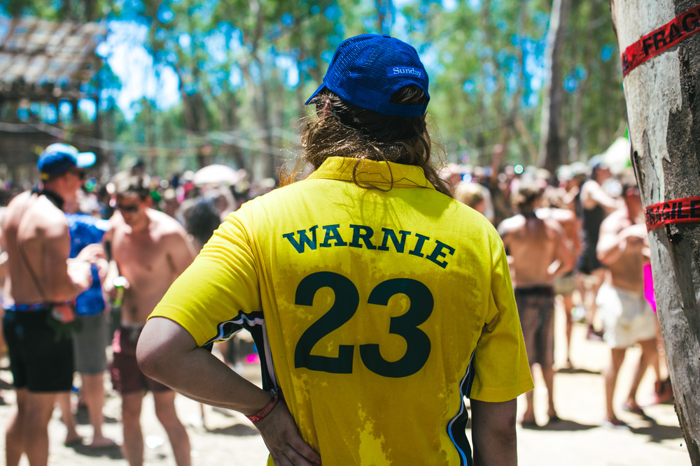 VOENA_STRAWBERRY_FIELDS_FESTIVAL_2014_PHOTOS_DOOF_AUSTRALIA-50.jpg