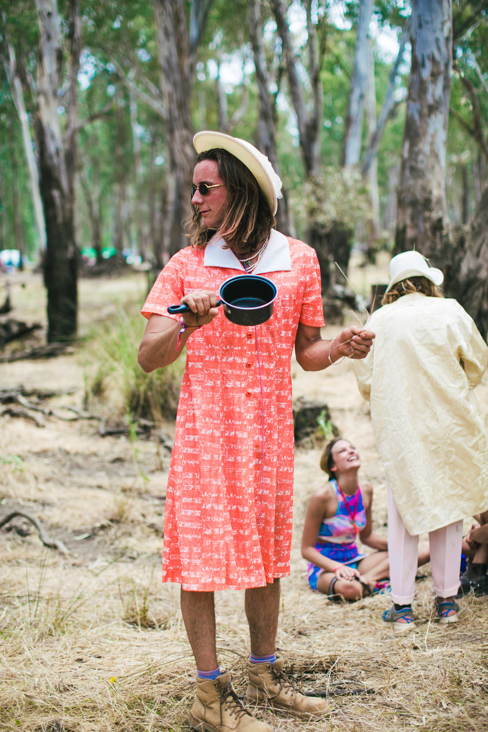 VOENA_STRAWBERRY_FIELDS_FESTIVAL_2014_PHOTOS_DOOF_AUSTRALIA-51.jpg