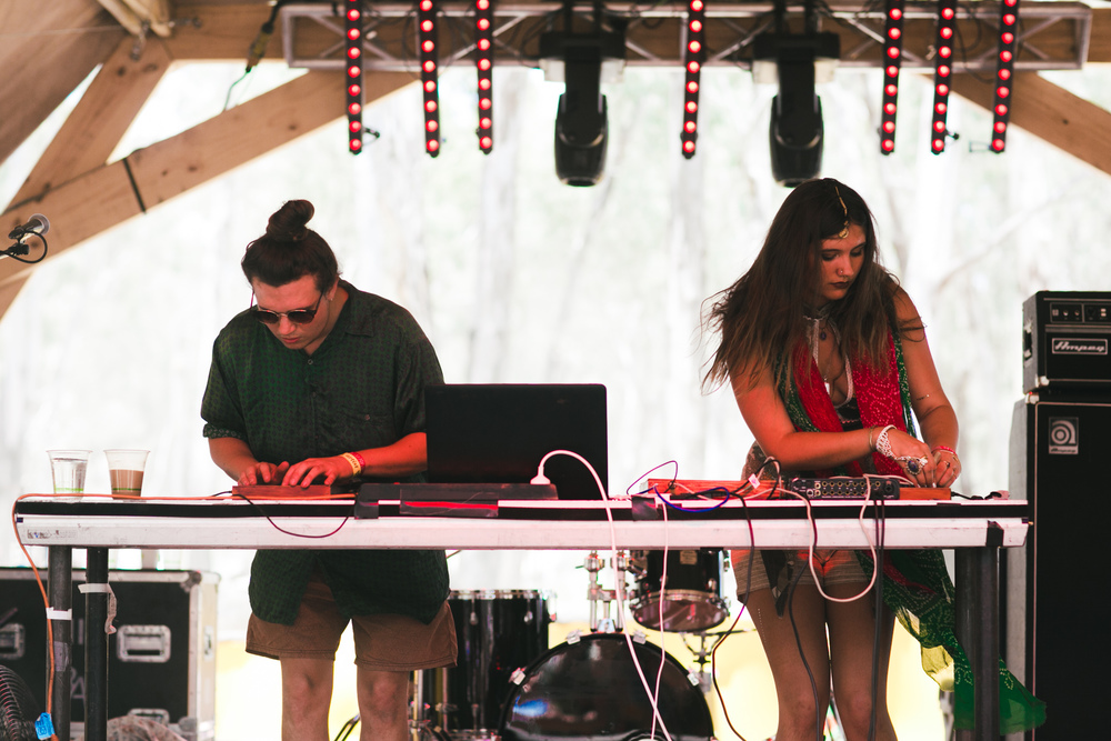 VOENA_STRAWBERRY_FIELDS_FESTIVAL_2014_PHOTOS_DOOF_AUSTRALIA-55.jpg