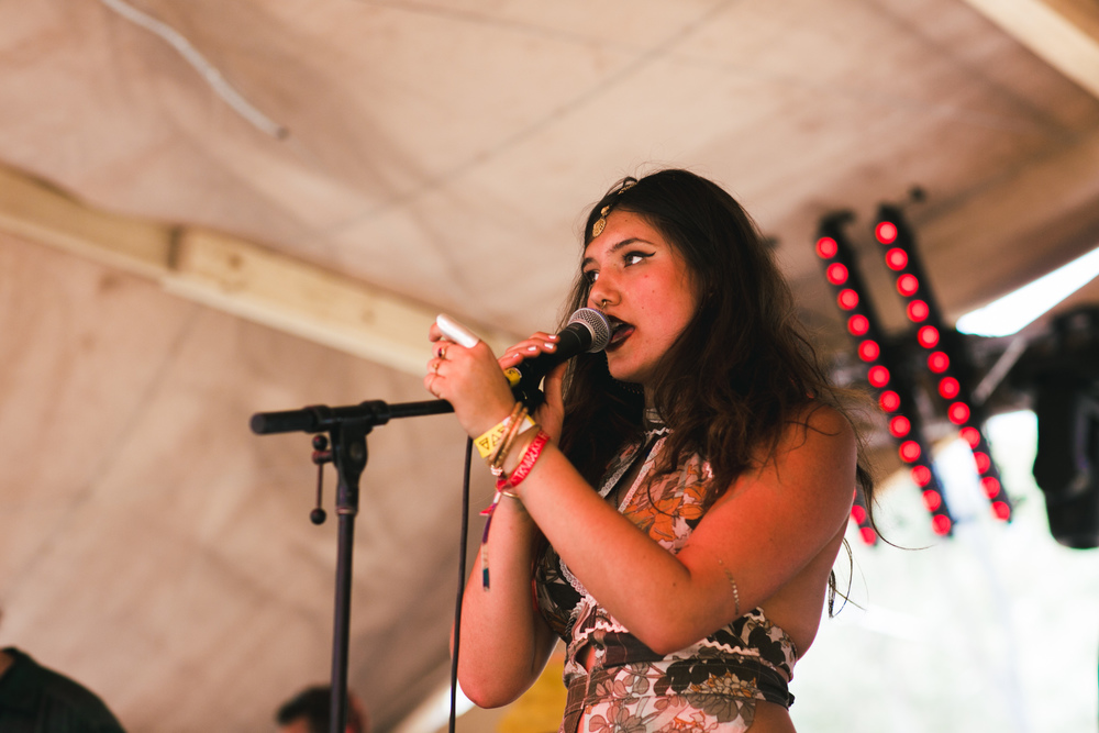 VOENA_STRAWBERRY_FIELDS_FESTIVAL_2014_PHOTOS_DOOF_AUSTRALIA-56.jpg