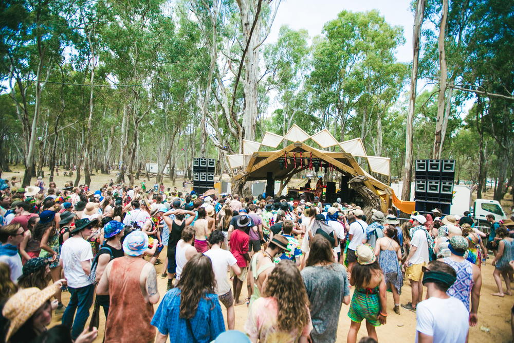 VOENA_STRAWBERRY_FIELDS_FESTIVAL_2014_PHOTOS_DOOF_AUSTRALIA-54.jpg