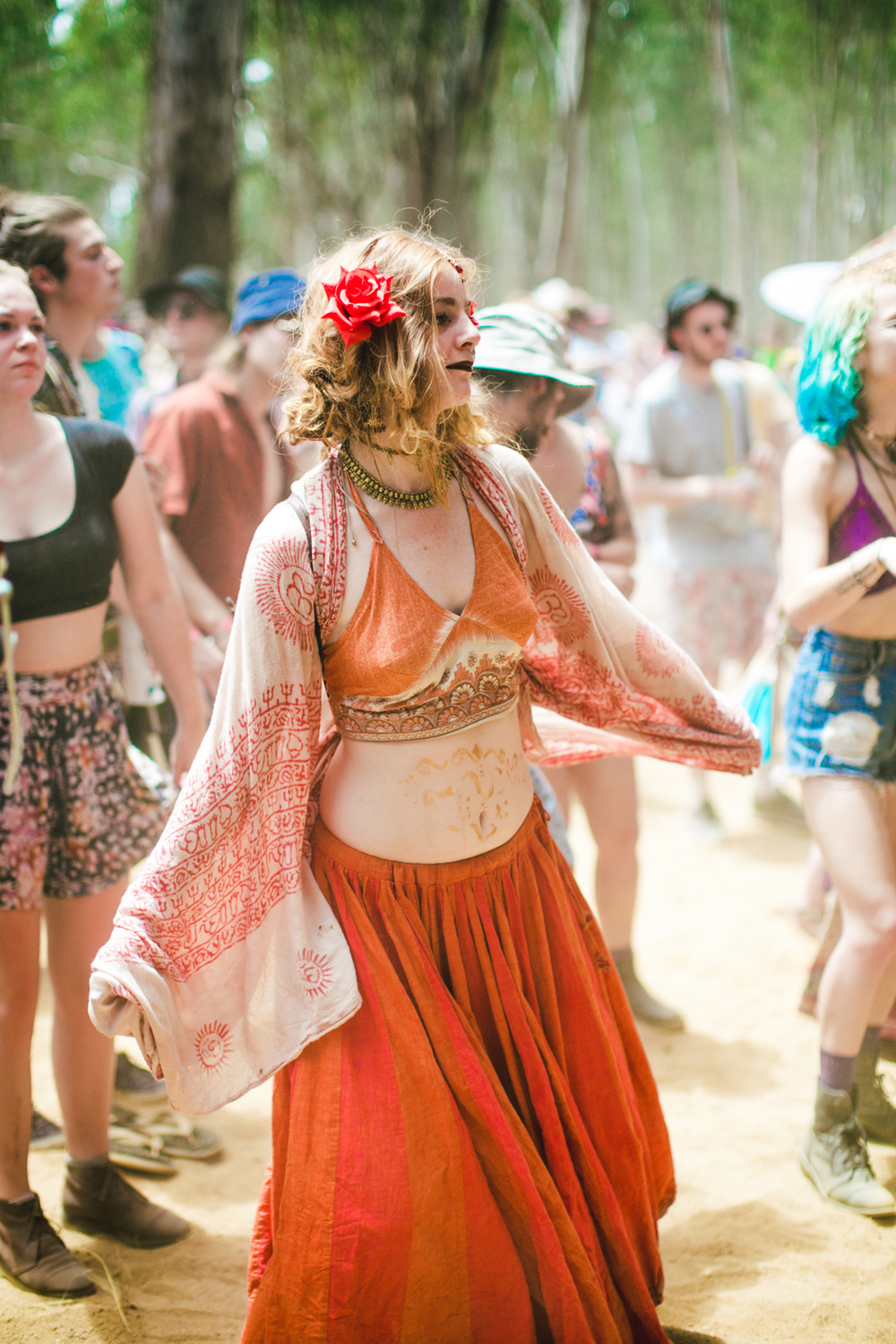VOENA_STRAWBERRY_FIELDS_FESTIVAL_2014_PHOTOS_DOOF_AUSTRALIA-60.jpg