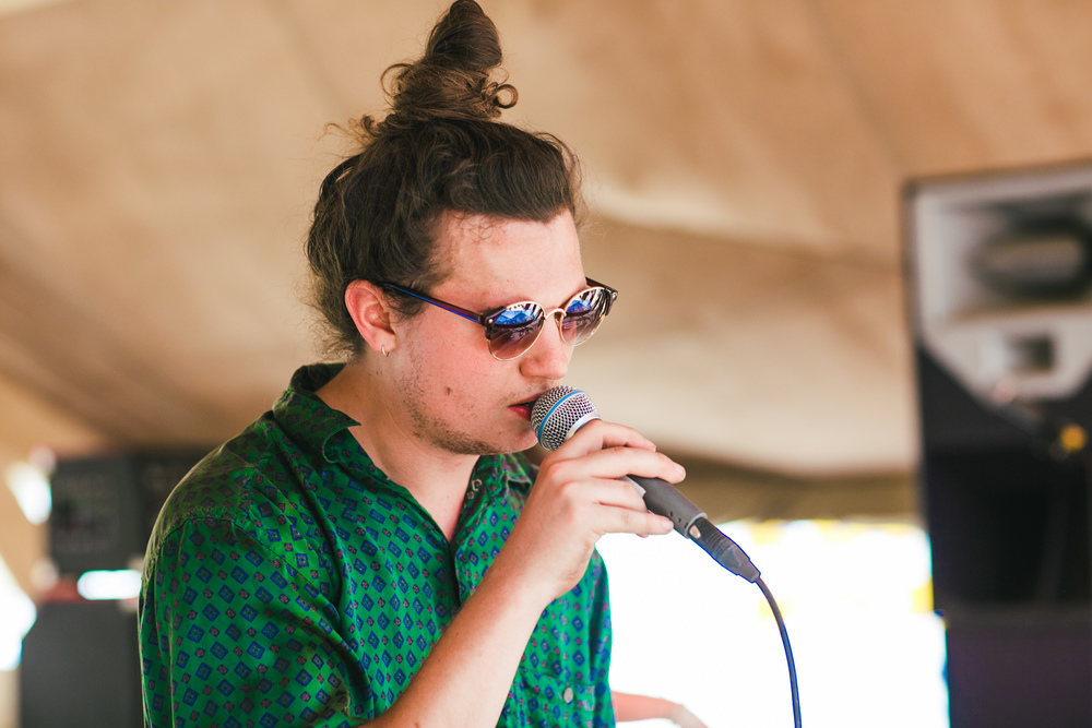 VOENA_STRAWBERRY_FIELDS_FESTIVAL_2014_PHOTOS_DOOF_AUSTRALIA-61.jpg