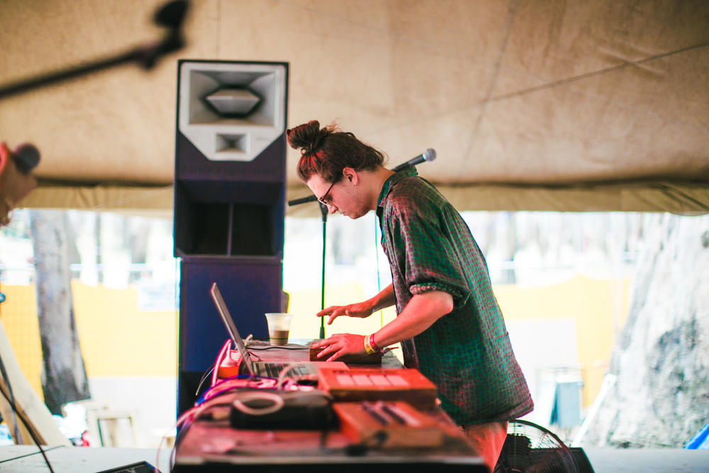 VOENA_STRAWBERRY_FIELDS_FESTIVAL_2014_PHOTOS_DOOF_AUSTRALIA-62.jpg