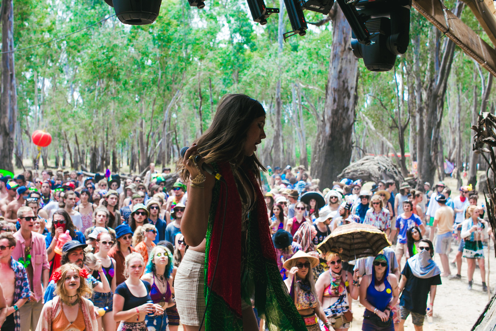 VOENA_STRAWBERRY_FIELDS_FESTIVAL_2014_PHOTOS_DOOF_AUSTRALIA-63.jpg
