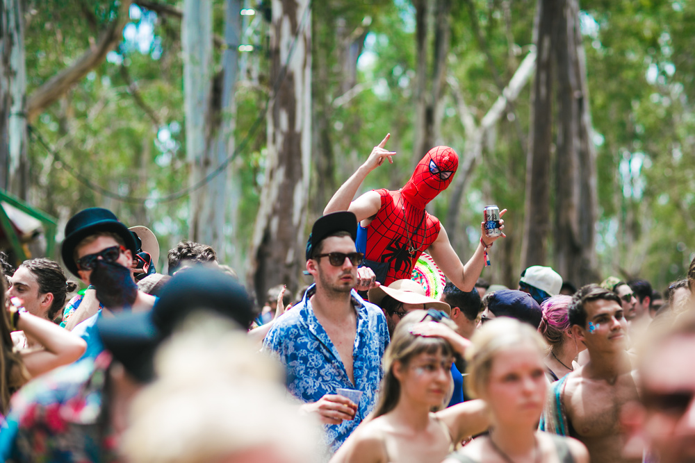 VOENA_STRAWBERRY_FIELDS_FESTIVAL_2014_PHOTOS_DOOF_AUSTRALIA-64.jpg