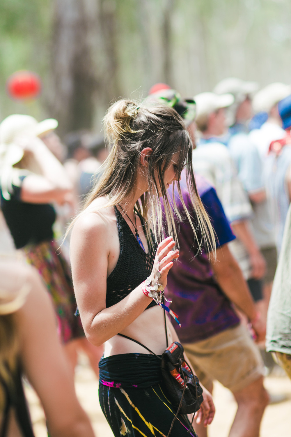 VOENA_STRAWBERRY_FIELDS_FESTIVAL_2014_PHOTOS_DOOF_AUSTRALIA-66.jpg