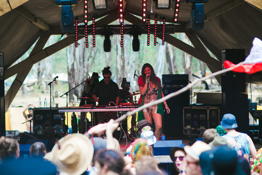 VOENA_STRAWBERRY_FIELDS_FESTIVAL_2014_PHOTOS_DOOF_AUSTRALIA-65.jpg