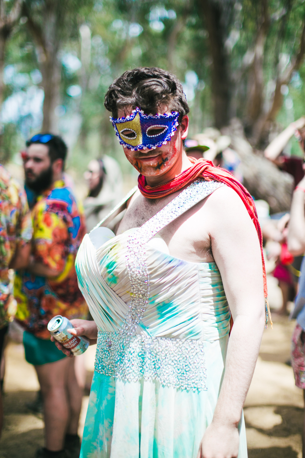 VOENA_STRAWBERRY_FIELDS_FESTIVAL_2014_PHOTOS_DOOF_AUSTRALIA-68.jpg