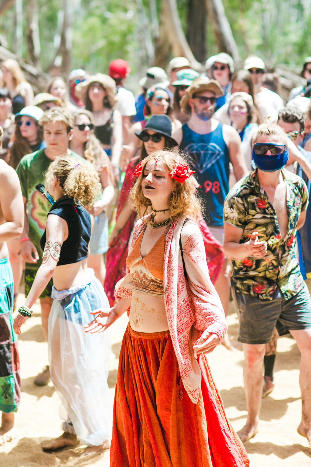 VOENA_STRAWBERRY_FIELDS_FESTIVAL_2014_PHOTOS_DOOF_AUSTRALIA-67.jpg