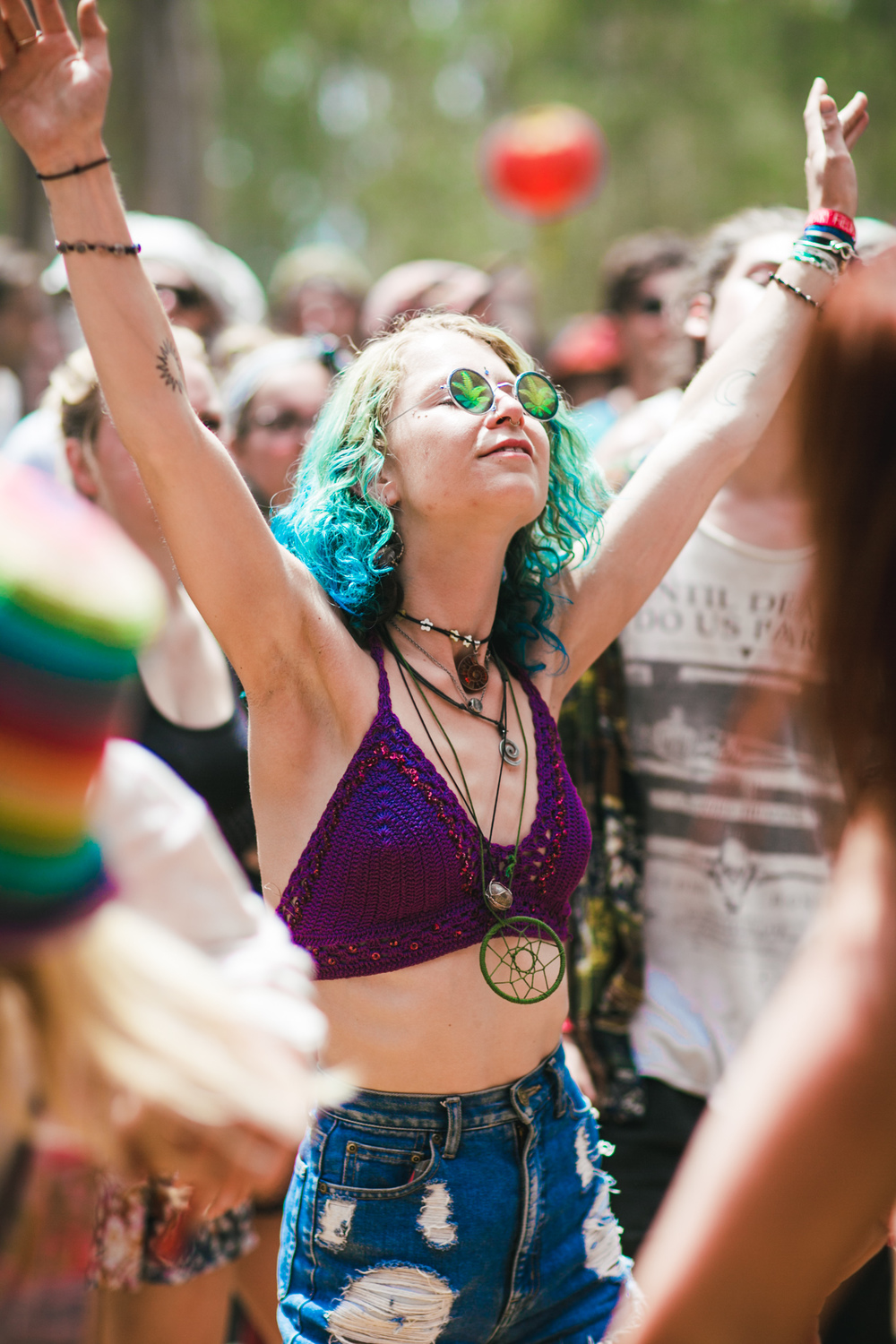VOENA_STRAWBERRY_FIELDS_FESTIVAL_2014_PHOTOS_DOOF_AUSTRALIA-70.jpg