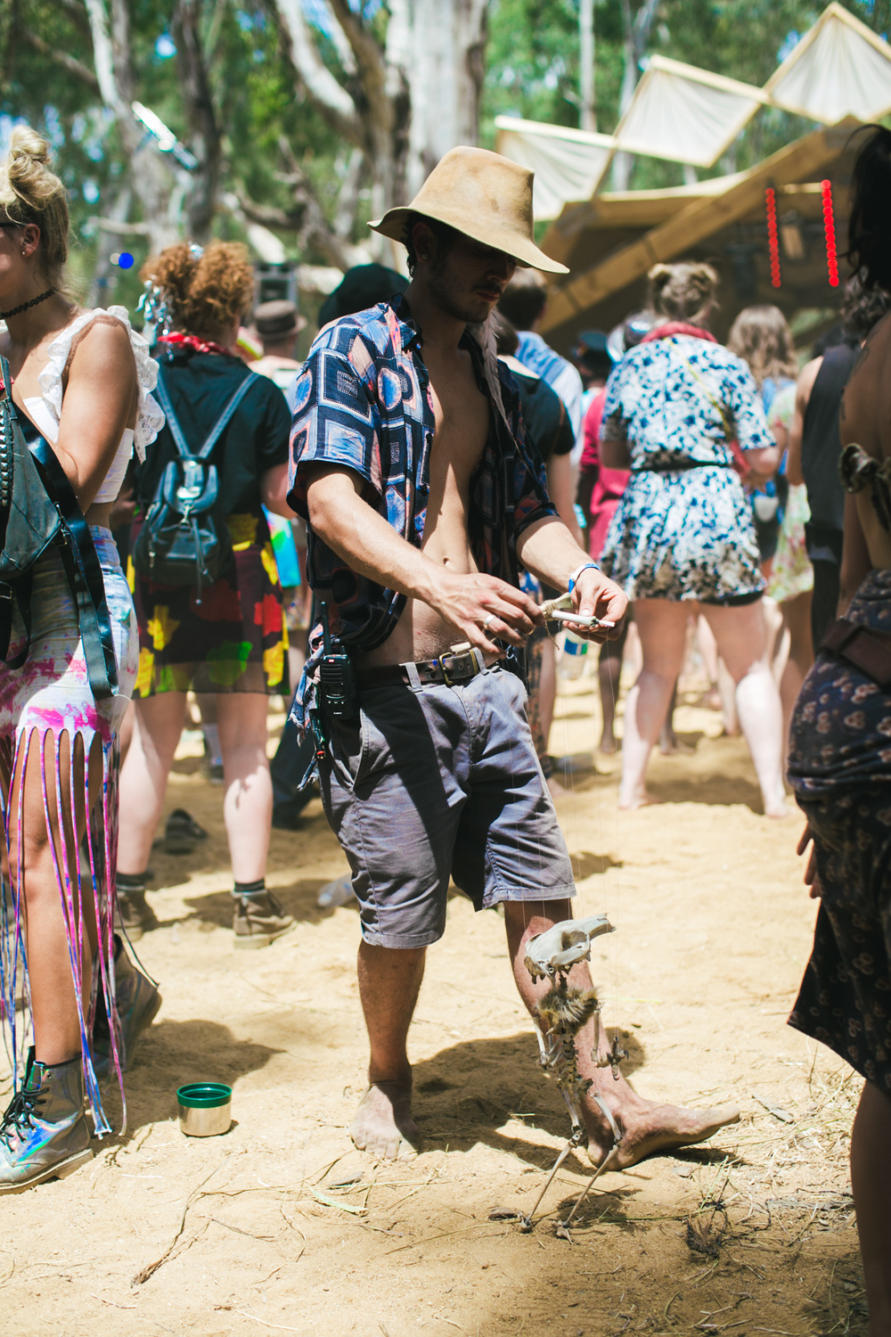 VOENA_STRAWBERRY_FIELDS_FESTIVAL_2014_PHOTOS_DOOF_AUSTRALIA-71.jpg