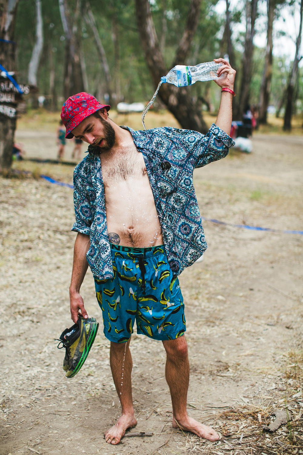 VOENA_STRAWBERRY_FIELDS_FESTIVAL_2014_PHOTOS_DOOF_AUSTRALIA-73.jpg
