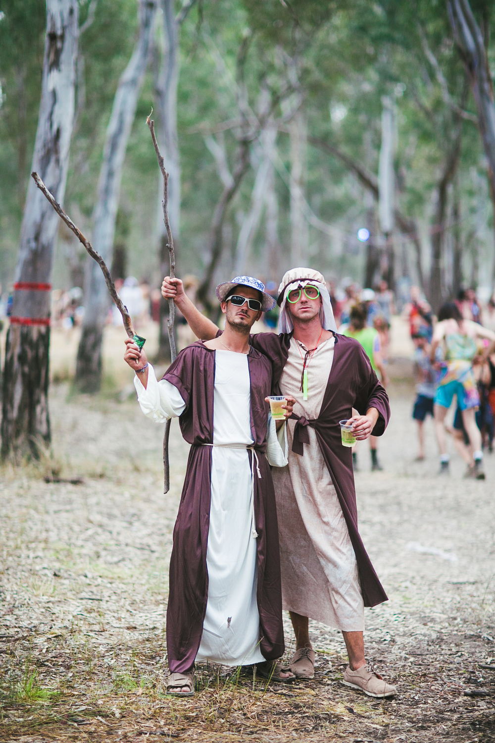 VOENA_STRAWBERRY_FIELDS_FESTIVAL_2014_PHOTOS_DOOF_AUSTRALIA-75.jpg