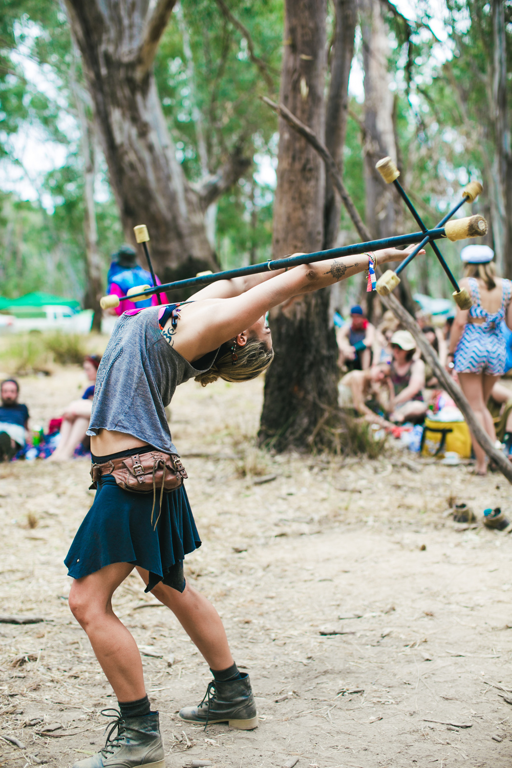 VOENA_STRAWBERRY_FIELDS_FESTIVAL_2014_PHOTOS_DOOF_AUSTRALIA-76.jpg