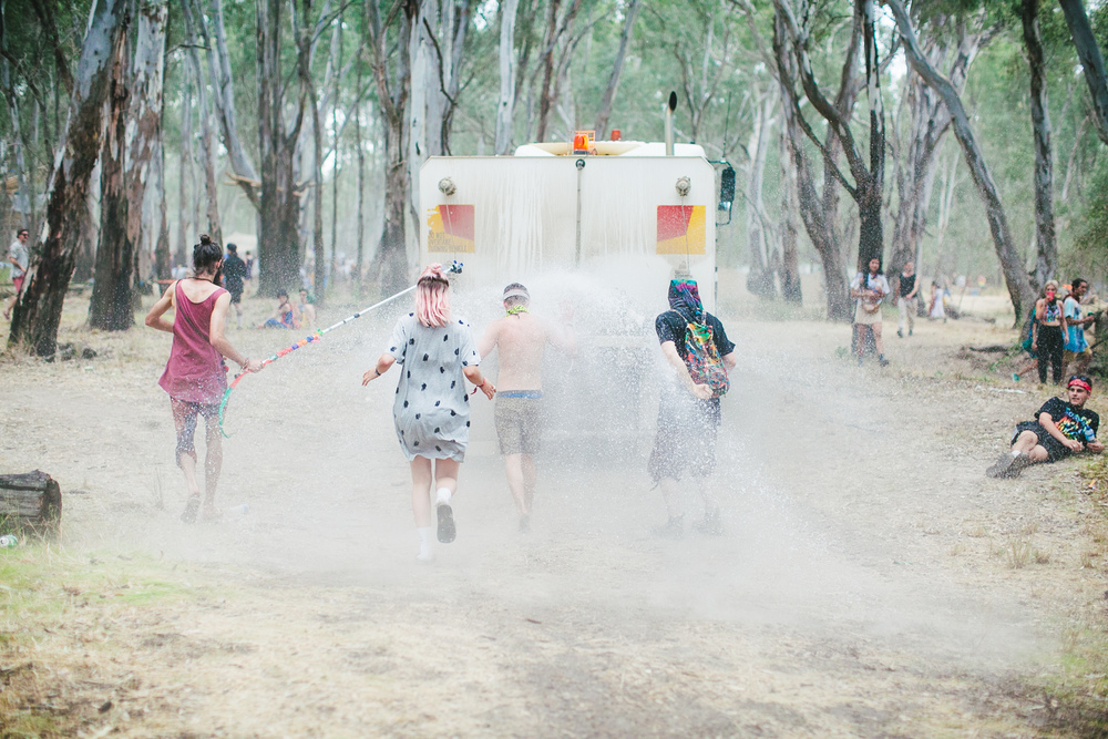 VOENA_STRAWBERRY_FIELDS_FESTIVAL_2014_PHOTOS_DOOF_AUSTRALIA-80.jpg