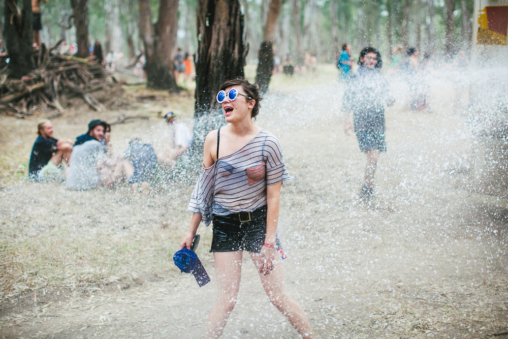 VOENA_STRAWBERRY_FIELDS_FESTIVAL_2014_PHOTOS_DOOF_AUSTRALIA-82.jpg