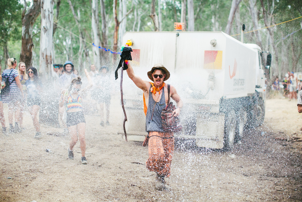 VOENA_STRAWBERRY_FIELDS_FESTIVAL_2014_PHOTOS_DOOF_AUSTRALIA-83.jpg