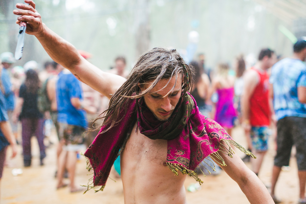 VOENA_STRAWBERRY_FIELDS_FESTIVAL_2014_PHOTOS_DOOF_AUSTRALIA-87.jpg