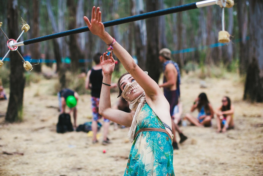 VOENA_STRAWBERRY_FIELDS_FESTIVAL_2014_PHOTOS_DOOF_AUSTRALIA-88.jpg