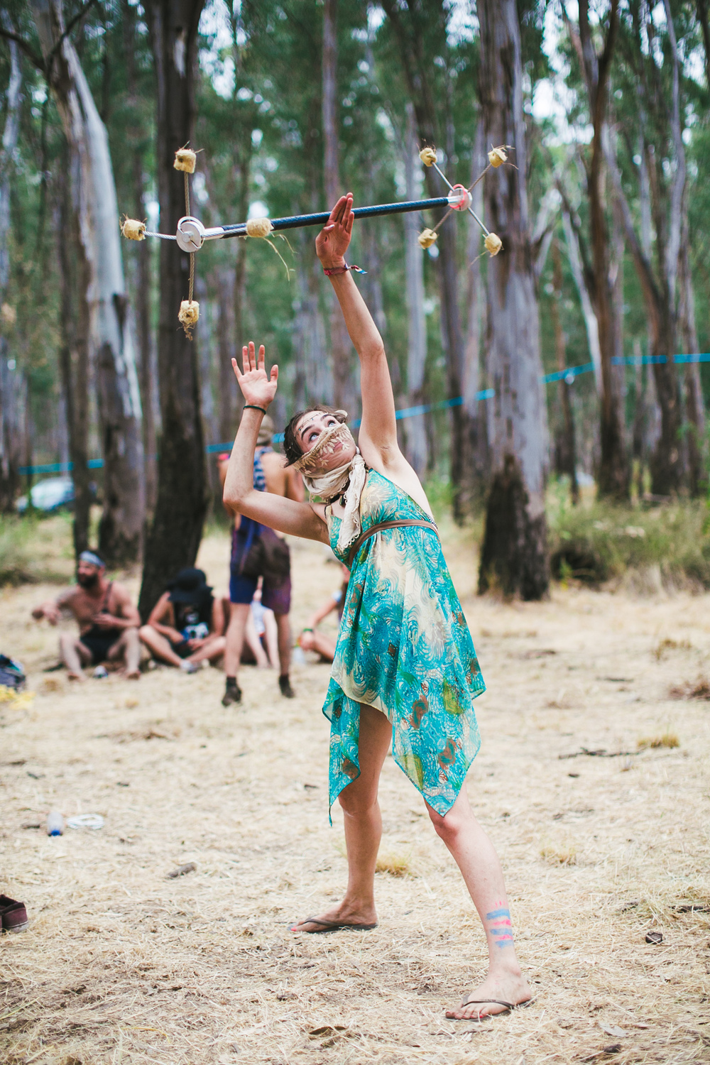 VOENA_STRAWBERRY_FIELDS_FESTIVAL_2014_PHOTOS_DOOF_AUSTRALIA-89.jpg