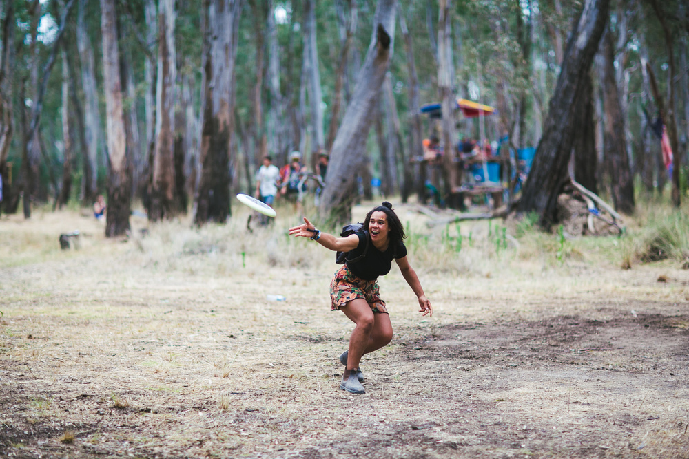 VOENA_STRAWBERRY_FIELDS_FESTIVAL_2014_PHOTOS_DOOF_AUSTRALIA-90.jpg