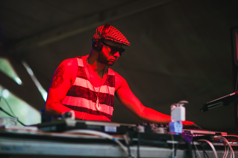 VOENA_STRAWBERRY_FIELDS_FESTIVAL_2014_PHOTOS_DOOF_AUSTRALIA-92.jpg