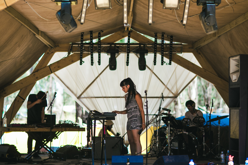 VOENA_STRAWBERRY_FIELDS_FESTIVAL_2014_PHOTOS_DOOF_AUSTRALIA-93.jpg