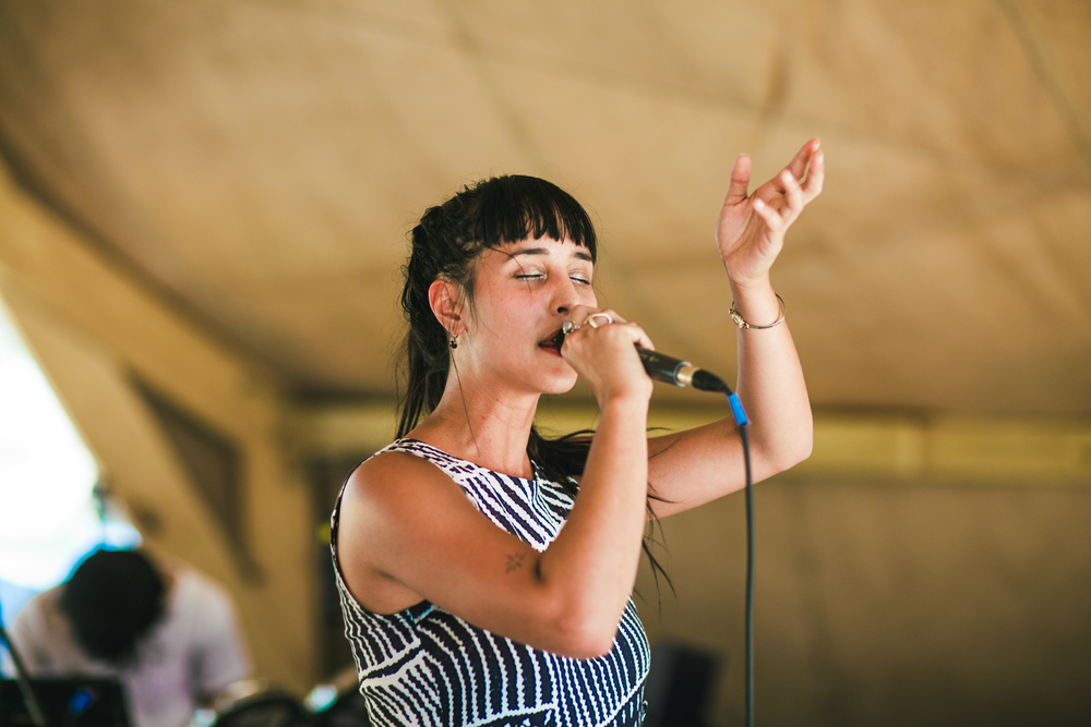 VOENA_STRAWBERRY_FIELDS_FESTIVAL_2014_PHOTOS_DOOF_AUSTRALIA-94.jpg