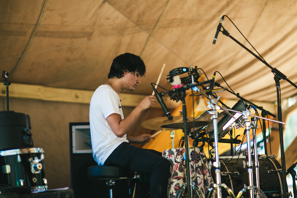 VOENA_STRAWBERRY_FIELDS_FESTIVAL_2014_PHOTOS_DOOF_AUSTRALIA-95.jpg