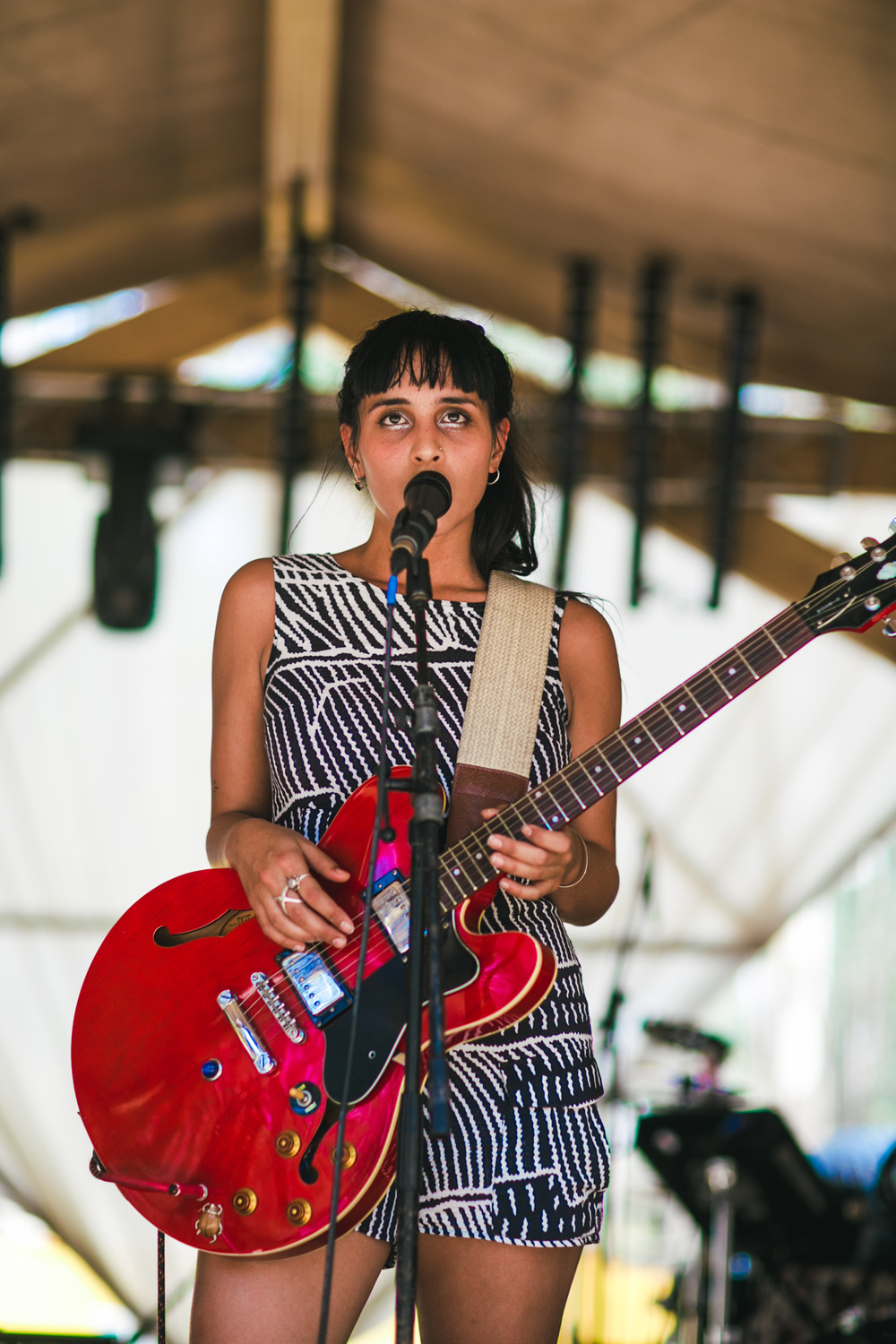 VOENA_STRAWBERRY_FIELDS_FESTIVAL_2014_PHOTOS_DOOF_AUSTRALIA-99.jpg