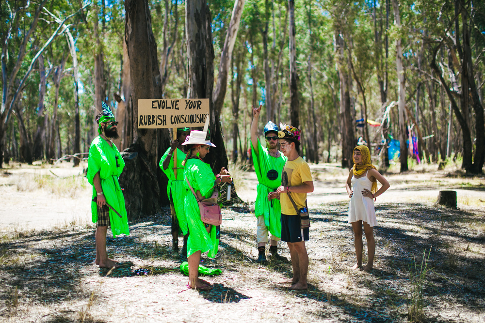 VOENA_STRAWBERRY_FIELDS_FESTIVAL_2014_PHOTOS_DOOF_AUSTRALIA-100.jpg