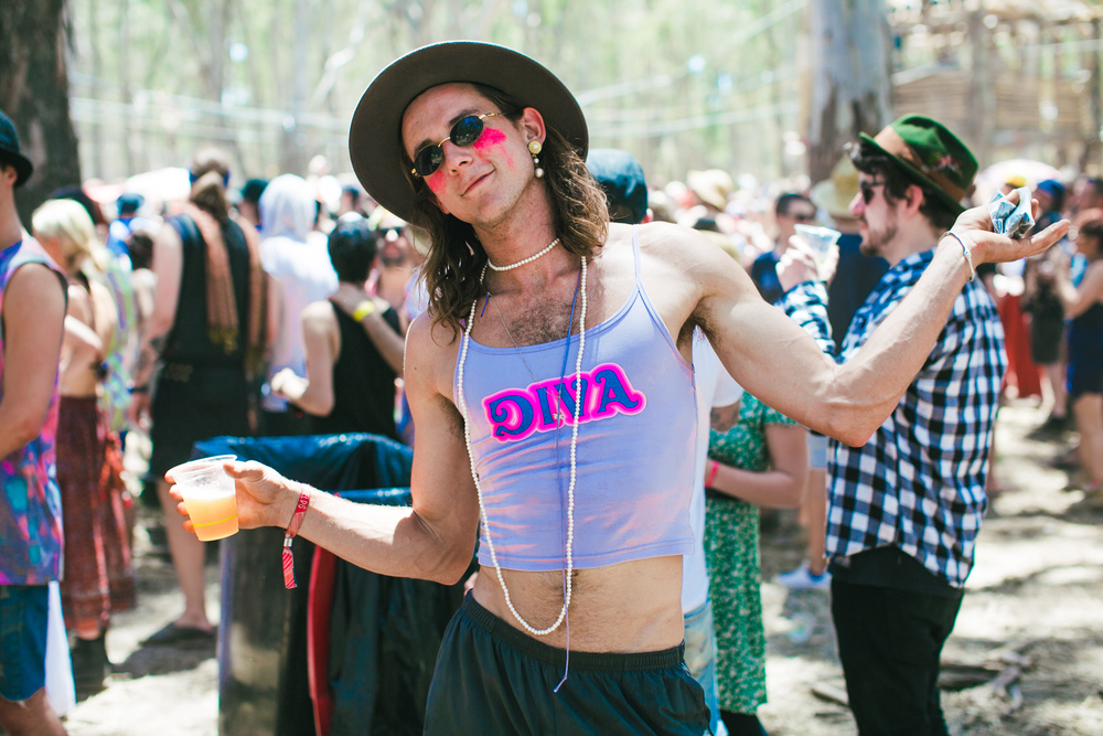 VOENA_STRAWBERRY_FIELDS_FESTIVAL_2014_PHOTOS_DOOF_AUSTRALIA-103.jpg